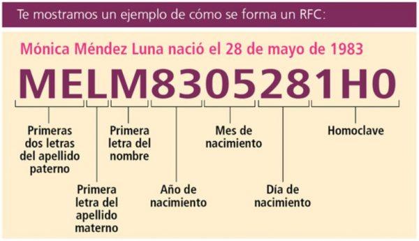 consultar rfc